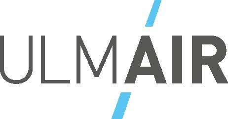 Logo ULMAIR