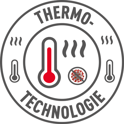 Siegel Thermo-Technologie