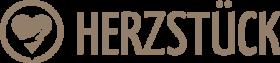 Logo Herzstück Werbeagentur BaD Salzuflen