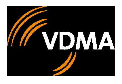 Logo VDMA
